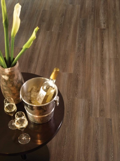 Flooring for the Modern Living Room Floor in Perth Scotland