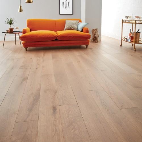 Wooden Flooring New Wooden Flooring Perth